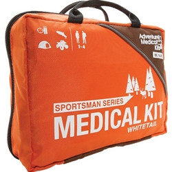 Adventure Medical Kits Sportsman Whitetail 0105-0387
