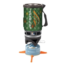 JetBoil Flash Cooking System Forest