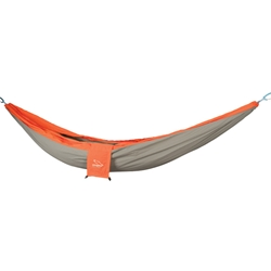 Peregrine  Refuge Hammock Two Person