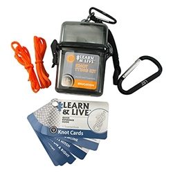Sporting Goods > Outdoor Recreation > Camping & Hiking > Camping Tools > Multifunction Tools & Knives