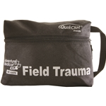 Adventure Medical Kits Tactical Field/Trauma With QuickClot®