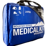 Adventure Medical Kits Weekender