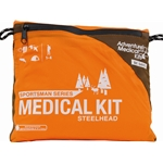 Adventure Medical Kits Sportsman Steelhead 0105-0386