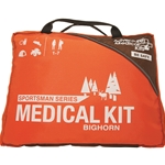 Adventure Medical Kits Sportsman Bighorn 0105-0388