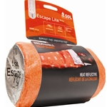 Survive Outdoors Longer Escape Lite Bivvy - 0140-1227