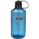 Nalgene Everyday 32 Oz Narrow Mouth Trout Green