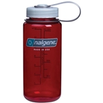 Nalgene Everyday 16 Oz Wide Mouth