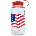 Nalgene Everyday 32 Oz Wide Mouth