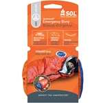 Survive Outdoors Longer Emergency Bivvy